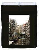 Dnrh1101 Duvet Cover