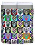 Dod Art 123876 Duvet Cover