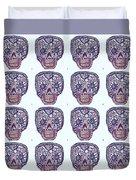 Dod Art 123ppg Duvet Cover