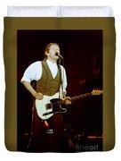 Don Henley 90-3244 Duvet Cover