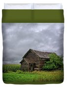 Dougherty Country 2 Duvet Cover