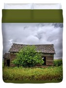 Dougherty Country Duvet Cover