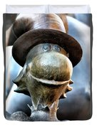 Dr Seuss' Cat In The Hat Duvet Cover
