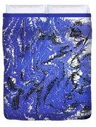 Dragon Lust - V1lllt39 Duvet Cover