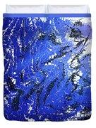 Dragon Lust - V1lllt89 Duvet Cover