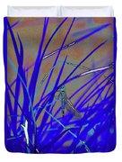 Dragonfly 7 Duvet Cover