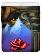 Dream Image 5 Duvet Cover