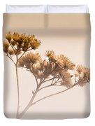 Dreaming Of Spring Duvet Cover