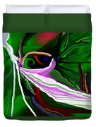 Dreamscape 062410 Duvet Cover