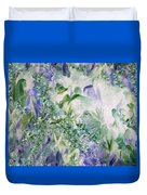 Dreamscape 2 Duvet Cover