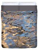 Dreamscape Duvet Cover