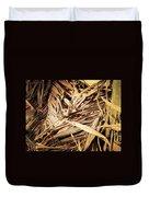 Dryness Duvet Cover