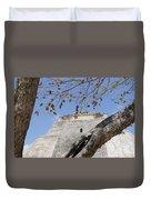 Dsc01958 Duvet Cover
