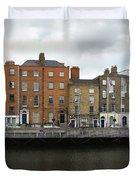 Dublin_3 Duvet Cover