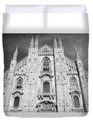 Duomo Duvet Cover
