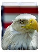 Eagle 6 Duvet Cover