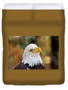 Eagle 6 Duvet Cover