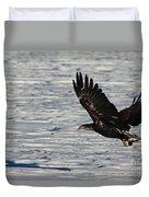 Eagle_7894 Duvet Cover