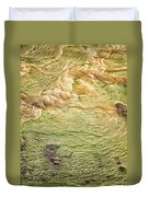 Earth Art 9509 Duvet Cover