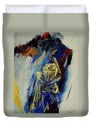 Eglantine 450110 Duvet Cover