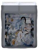 Eglantine 679011 Duvet Cover