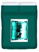 Elements 54 Duvet Cover