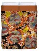 Empowered - 272 Duvet Cover