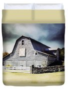 Empyrean Estate Duvet Cover