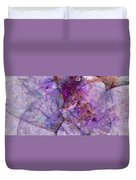Entopical Proportion  Id 16098-053326-41360 Duvet Cover