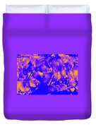 Epiphany 4 Duvet Cover