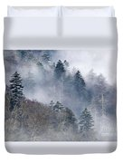 Ethereal Forest - D008248 Duvet Cover