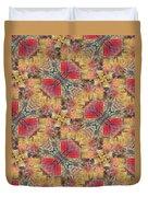 Fairy Wings II Duvet Cover