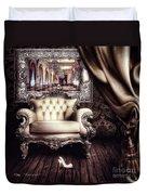 Fairytale Duvet Cover