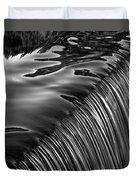 Fallingwaterstudy 1.3 Duvet Cover