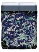 Fantastical - V1lle30 Duvet Cover