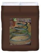 Farmall Spring Duvet Cover
