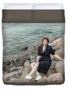 Fashion # 50 Duvet Cover