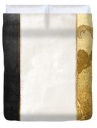 Fashion France Flag Duvet Cover