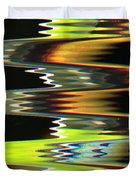 Festival  Of Eccentricities Freshening Our Aesthetic Fantasies #32 Duvet Cover