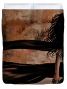 Figurative Art 095a Duvet Cover