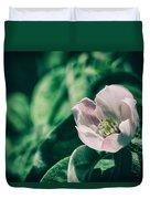 Flora 2821 Duvet Cover