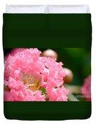 Floral 4 Duvet Cover