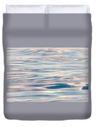 Flow 4 Duvet Cover
