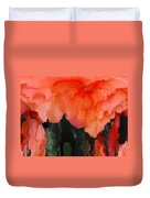 Flower 3 Duvet Cover