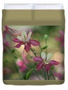 Flower 3506_2 Duvet Cover