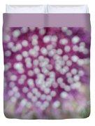 Flower Photograph2  Duvet Cover