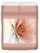 Flowers 008 Duvet Cover