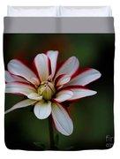 Flowers 66 Duvet Cover