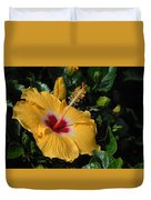 Flowers 727 Duvet Cover