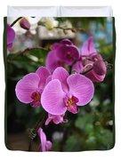 Flowers 820 Duvet Cover